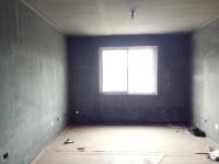 牧野建设路星湖嘉苑房厅出售