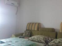 天泉家苑2房1厅中档装修出售