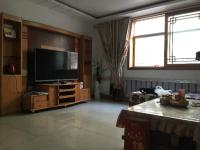 红旗人民路文苑小区3房2厅中档装修出售