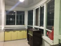 卫滨解放大道馨景家园2房2厅出售