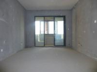 红旗新一街新乡宝龙城市广场2房2厅毛坯出售