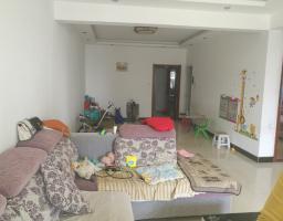 红旗金穗大道宝龙国际社区2房2厅中档装修出售