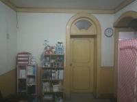 红旗平原路新鑫小区2房2厅中档装修出售