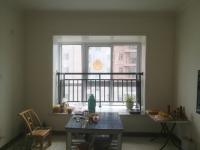 红旗新四街华瑞逸品紫晶2房2厅简单装修出售