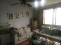 卫滨劳动南街县安居新村3房2厅简单装修出售