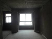 牧野平原路亿源和谐城3房2厅出售