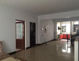 卫滨金穗大道紫郡3房2厅简单装修出售