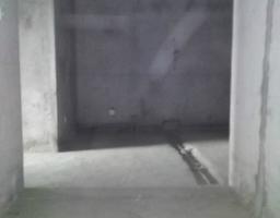 红旗新四街华瑞逸品紫晶2房2厅毛坯出售