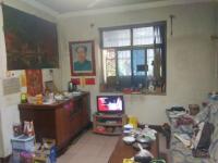 卫滨化工路化肥厂家属院2房2厅简单装修出售