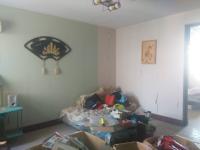 牧野东风路河师大实验中学家属院3房2厅简单装修出售