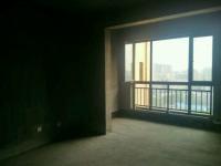 红旗金穗大道星海国际3房2厅毛坯出售
