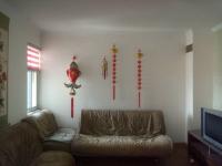 红旗平原路晖祥名邸房厅出售