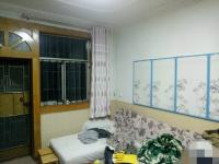 卫滨货场路水利设计院3房1厅简单装修出售