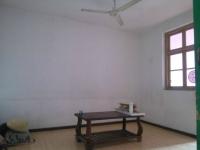 红旗和平大道纺织厂家属院房厅出售