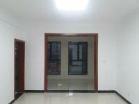 开发区向阳路拉斐国际3房2厅中档装修出售