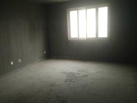 牧野荣校路新基鹭苑3房2厅出售