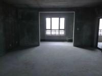 红旗金穗大道星海国际房厅出售