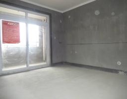 建业2室毛坯房