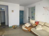 卫滨化工路博筑安居新村3房2厅简单装修出售