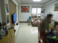 卫滨解放大道紫台一品二期房厅出售