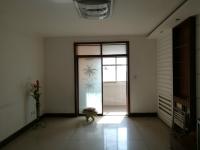 红旗振中路天源小区3房2厅简单装修出售