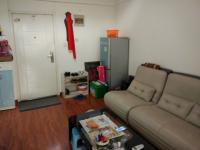 红旗金穗大道华中首座1房1厅高档装修出售