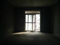 开发区新二街新华园房厅出售