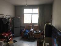 牧野东风路新乡学院北家属院3房2厅毛坯出售