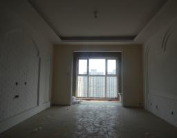 红旗向阳路建业壹号城邦3房2厅中档装修出售