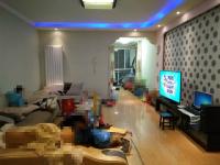 紫台一品稀缺一楼精装送26平米地下室房东急售