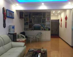 红旗金穗大道新乡宝龙城市广场2房2厅简单装修出售