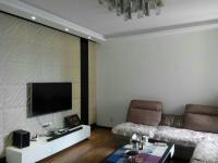 卫滨解放大道紫台一品二期3房2厅高档装修出售