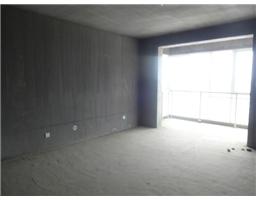 卫滨南环路新盾嘉苑3房2厅出售