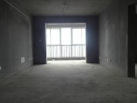 卫滨华兰大道天鹅第一城3房2厅毛坯出售