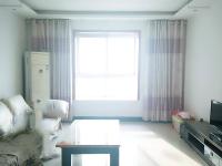 红旗向阳路新尚国际3房2厅出售