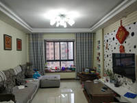 红旗金穗大道宝龙国际社区3房2厅出售