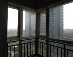 红旗新八街正商城2房2厅毛坯出售