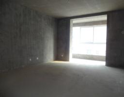 红旗,新八街,卜奇屯社区期/区/园3栋/座2单元5楼501室