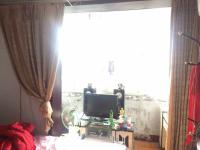 红旗新延路五普东区2房1厅出售
