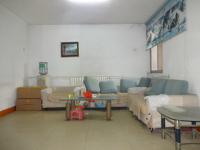 卫滨,向阳路,中州小区3居室急售