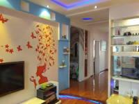 红旗新延路五普中区2房2厅出售