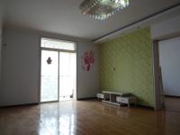 卫滨解放大道馨景家园2房1厅中档装修出售
