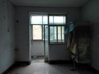 红旗文化路橡胶厂家属院2房1厅出售