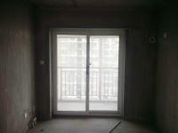 卫滨胜利中街世纪新城1房1厅出售