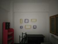 牧野和平路维多利亚城2房2厅中档装修出售