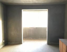 牧野福彩街阳光3653房2厅出售