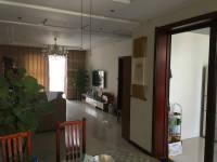 红旗新一街畅想花园3房2厅高档装修出售