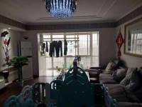 牧野中原路太阳城巴黎左岸二期3房2厅出售