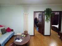 红旗人民西路红旗区政府家属院3房2厅出售