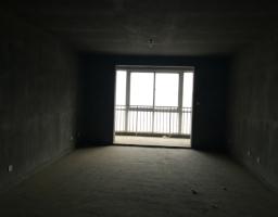 牧野平原路亿源和谐城4房2厅毛坯出售